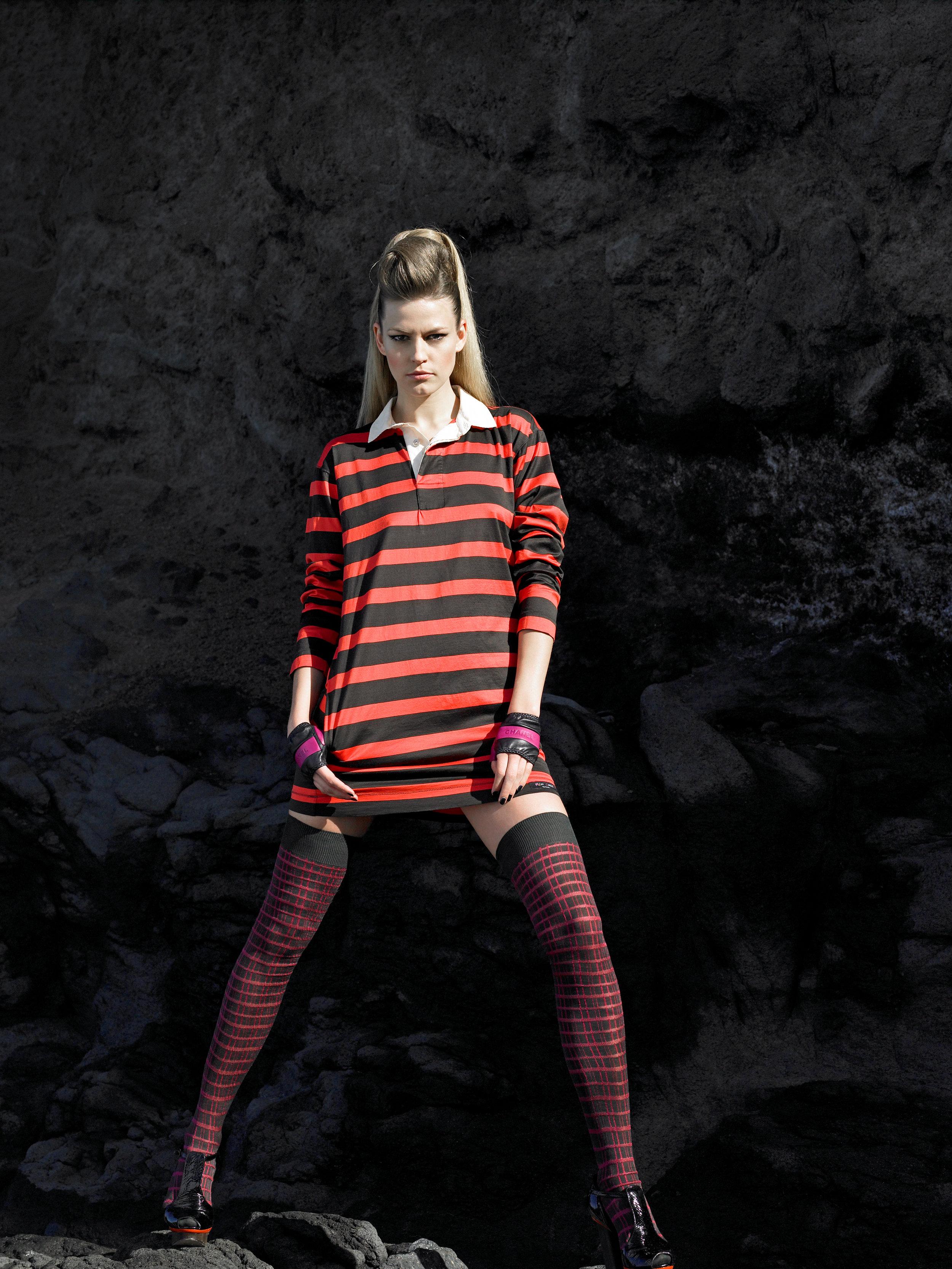 Fashion Day 2-004005-24005.jpg