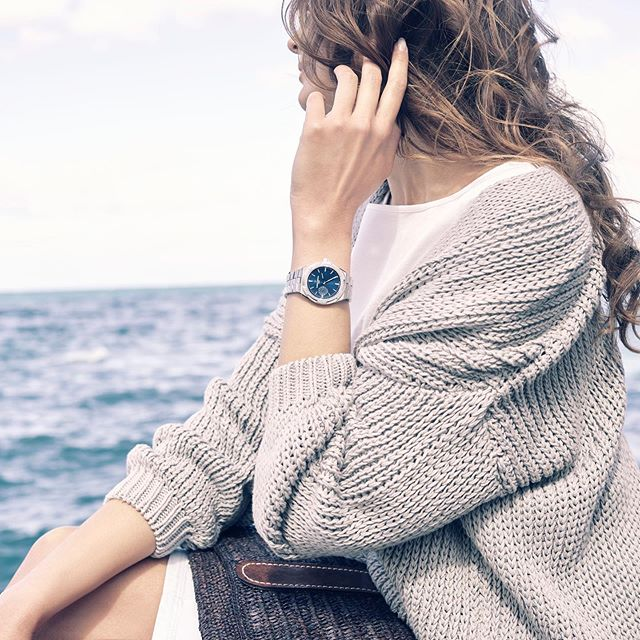 Commissioned Work Vacheron Constantin / Overseas Collection - - - - - #photgraphy #lifestyle #fashionphotographer #watchesofinstagram #watches #luxurywatches #luxurylifestyle #studiolife