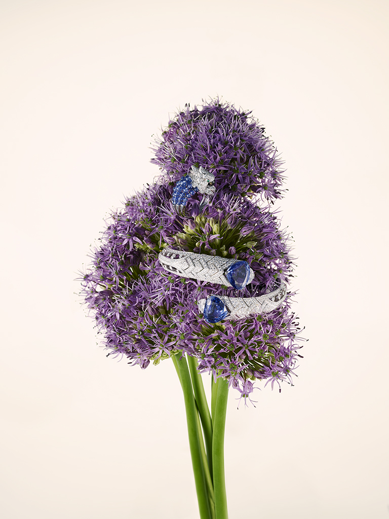 Seb-Michel_Jewerly&Flower2.jpg