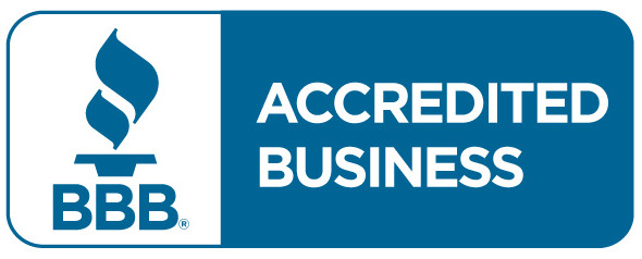 Birch Hill Landscape & Design, LLC is BBB accredited business in Newington, CT