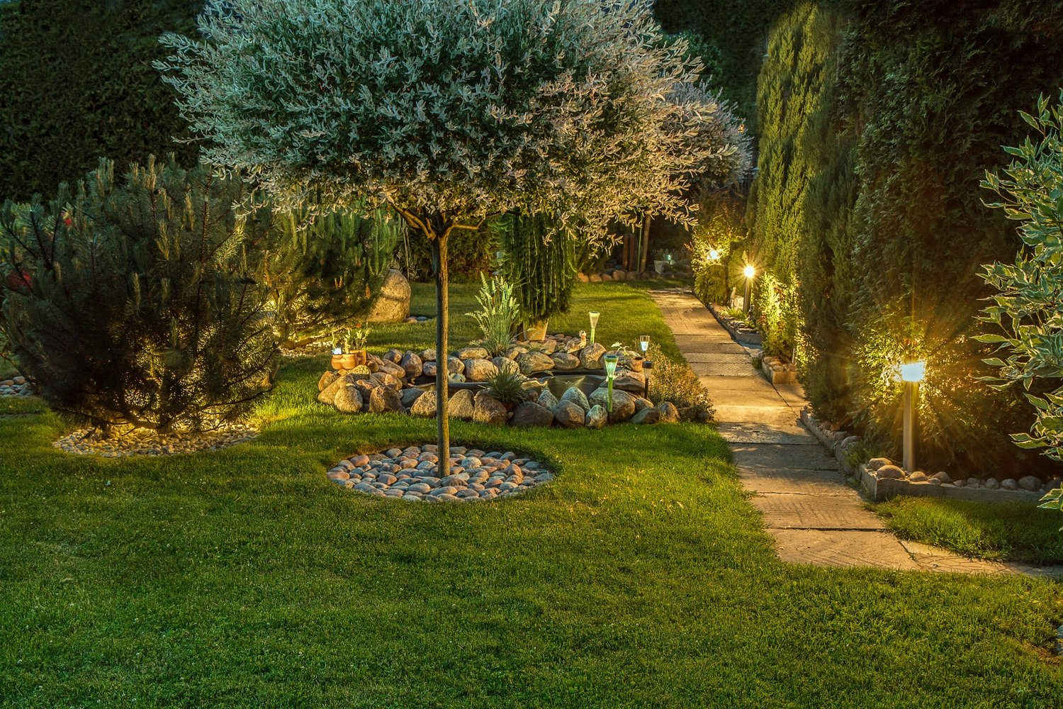 About Landscaping Outdoor Living In Newington Ct Birch Hill Landscape Design