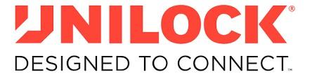 Unilock Authorized Contractor in Newington CT