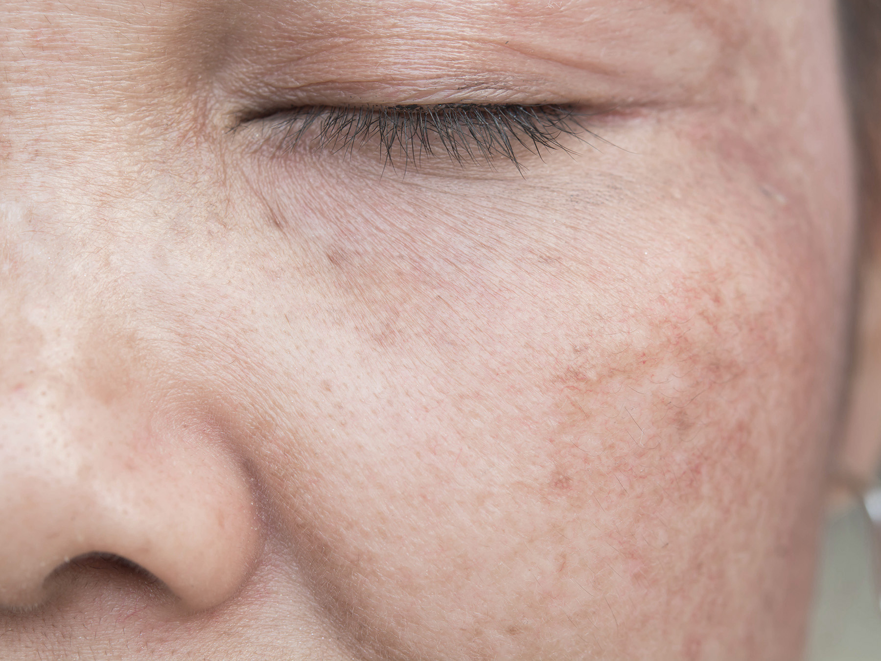 dermatology2.jpg