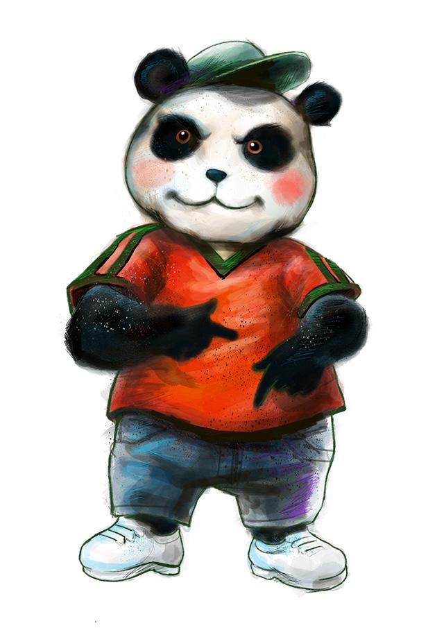 panda_hiphop_640px.jpg