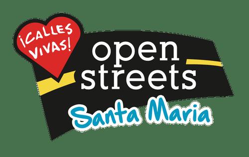 openstreets_santamaria_logo_2017_final.png