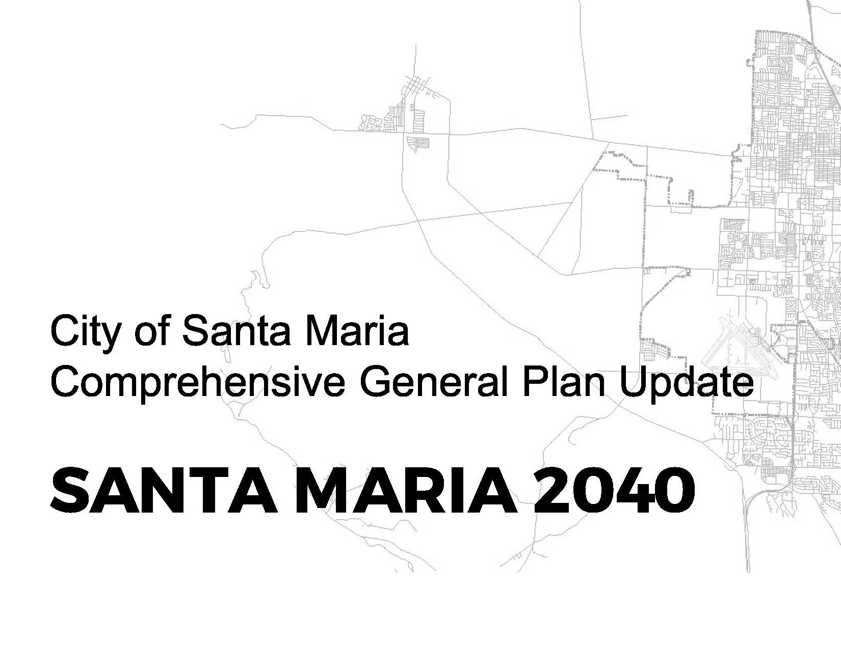SM General Plan Update cover.jpg