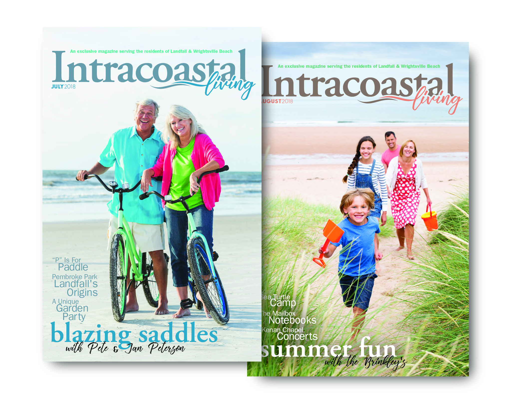 intercoastal_living_mag_spread-01.jpg
