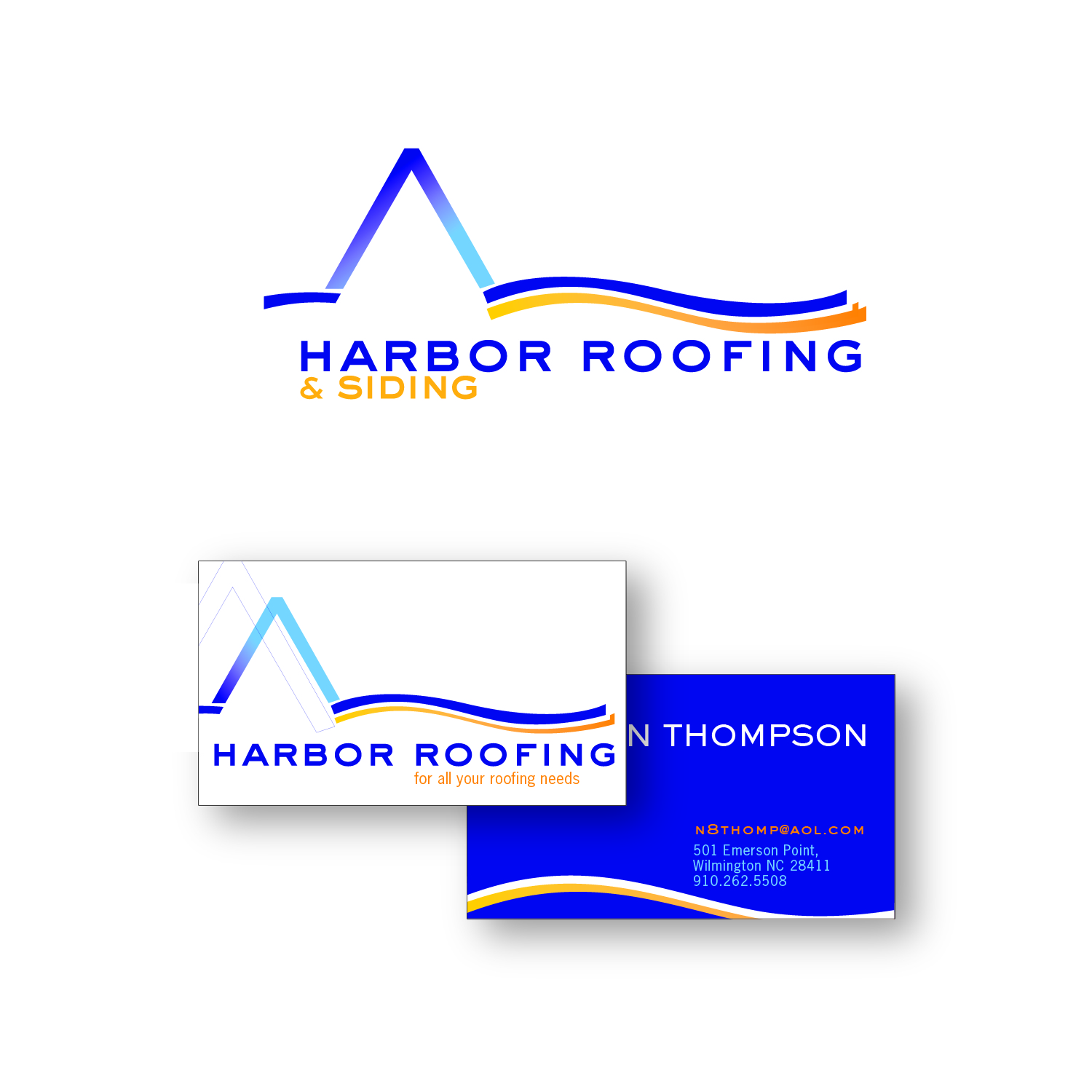 Harbor_Roofing1-01.jpg