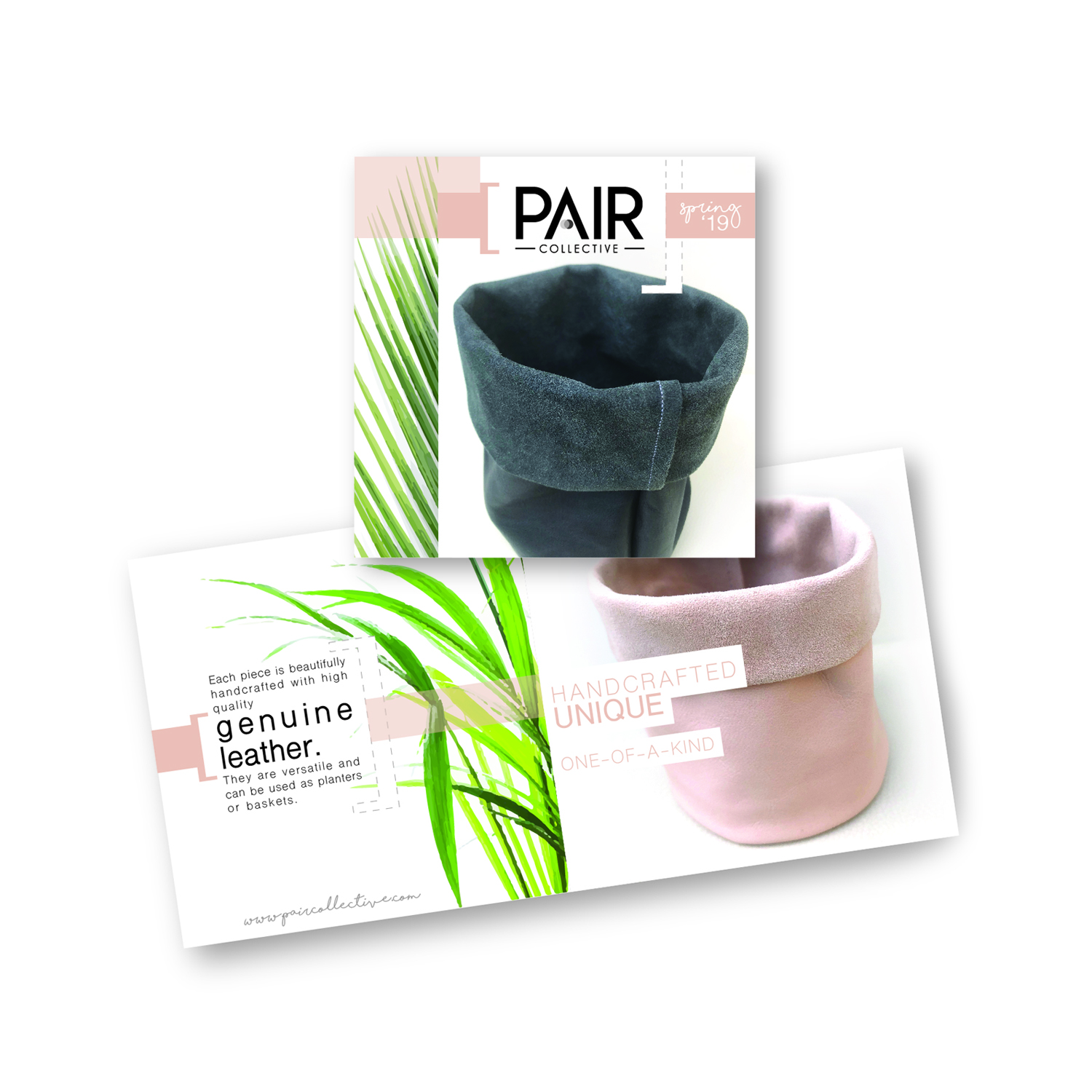 pair_collective-01.jpg