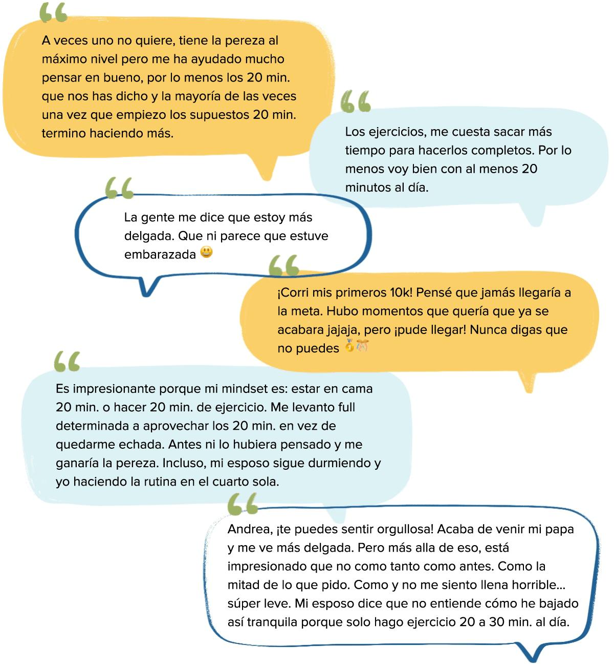testimonios-burbujas.png