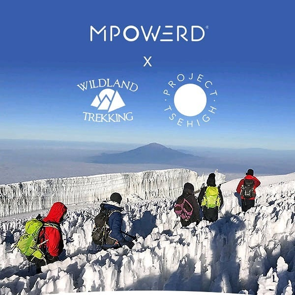 Don't forget you can still sign up to join us as we attempt #Africa's highest peak and distribute life changing solar lights for students in #Tanzania.🏔️🗺️ We've come together with @wildlandtrekking and @mpowerdinc to bring this unique trip. 💡⚡ Experience the installation of solar panels in a rural community as we provide school children with electricity access for 10+ years alongside amazing views and world class hiking! 🗻 For adventure seekers and impact makers, you do not want to miss this! . . . #SDG7 #adventure #adventureseekers #explore #travel #traveller #hiking #hike #trekking #go #getoutside #socialchange #impact #socialwork #action #goabroad #wanderlust #solarenergy #solarpanels #greenenergy #solar
