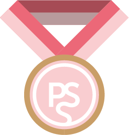 PSS Medal.png
