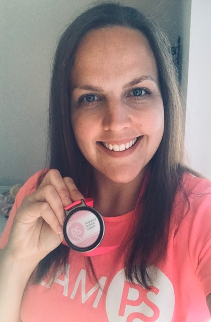 Briony chambers virtual challenge medal.jpg