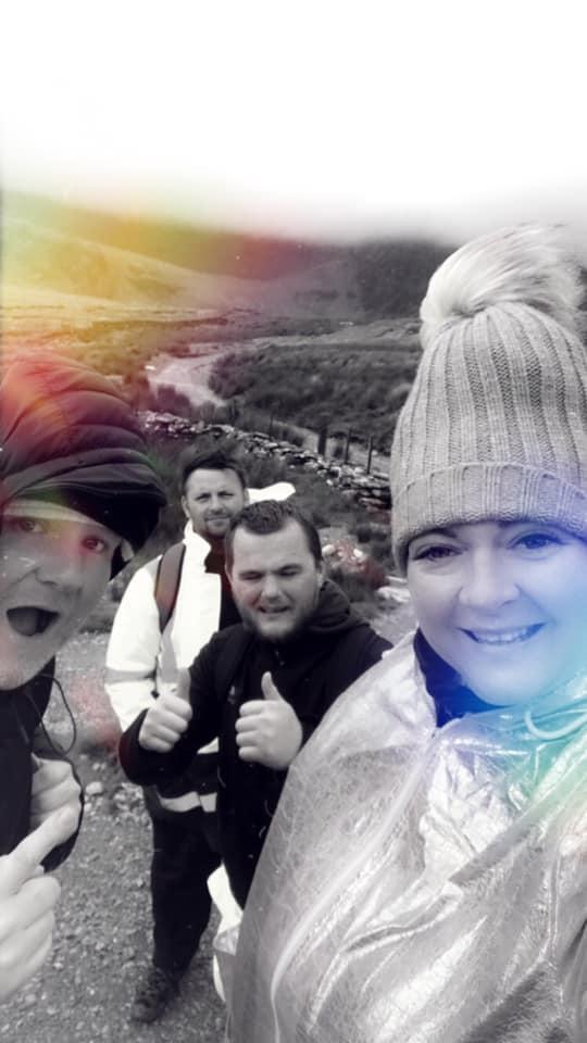 vicki mount snowden team.jpg