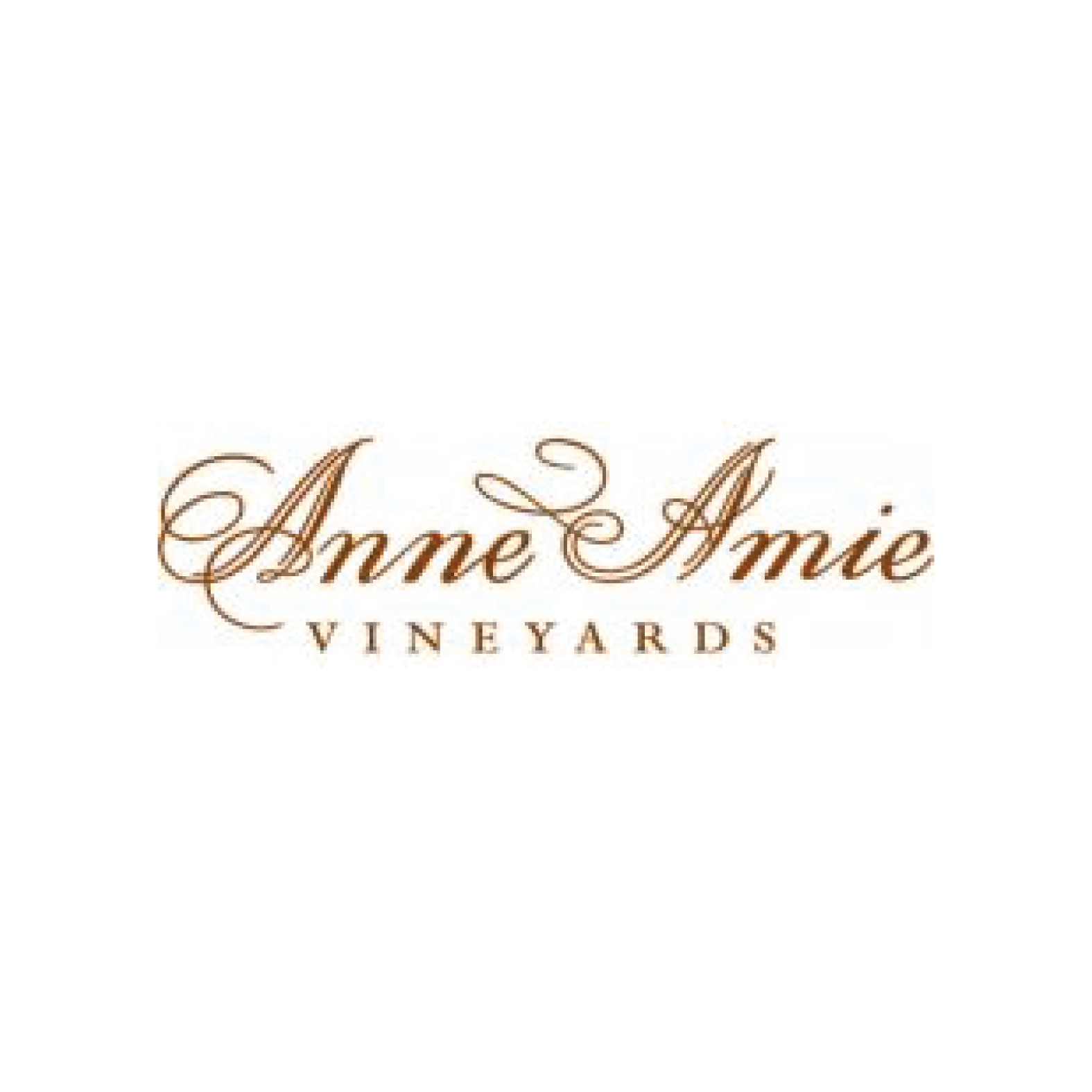 Anne Amie-01.jpg