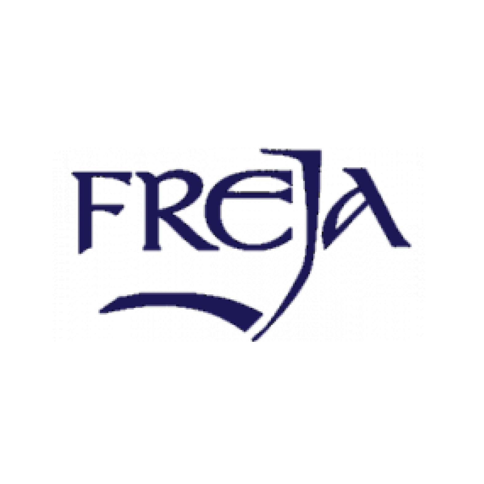 Freja-01.jpg