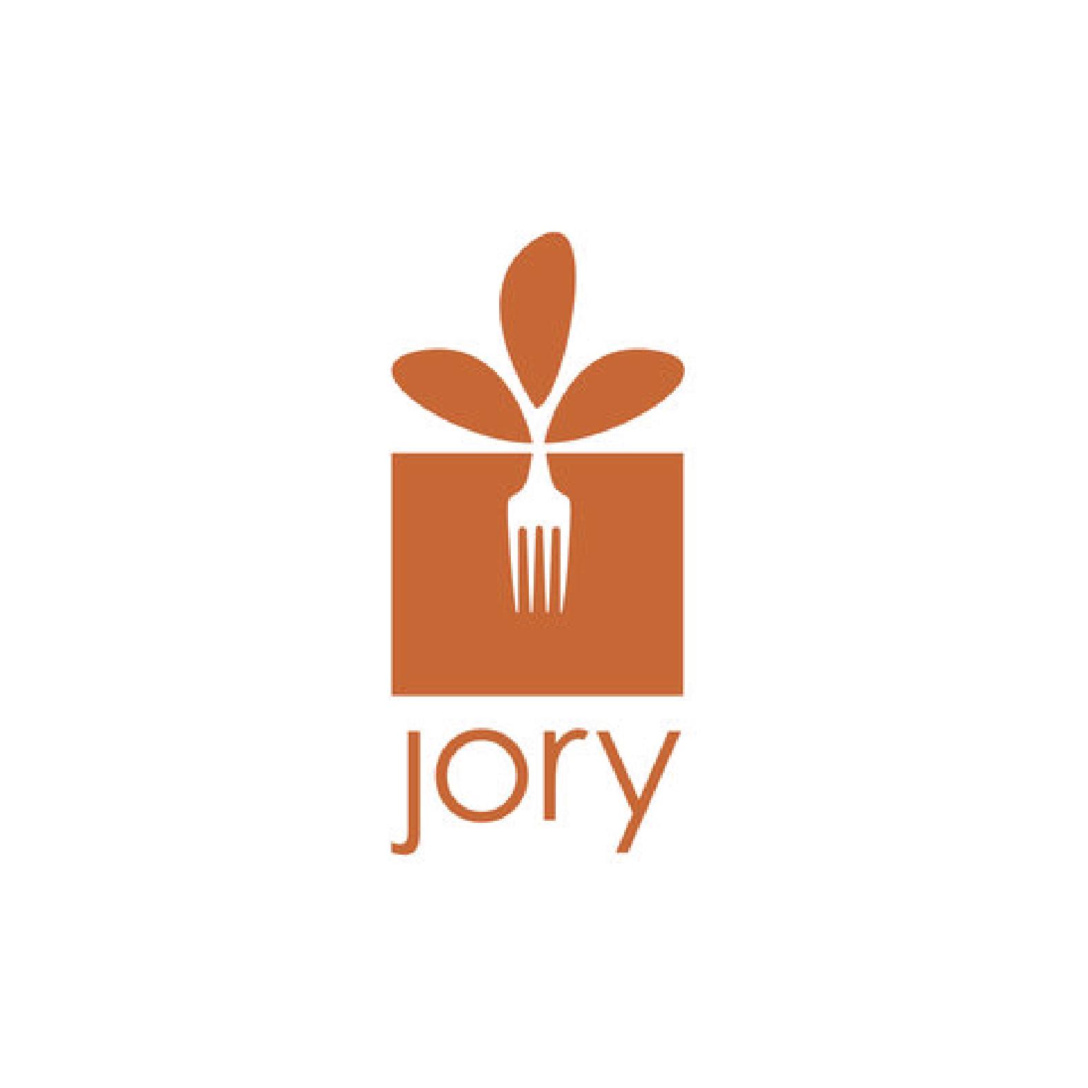 Jory-01.jpg
