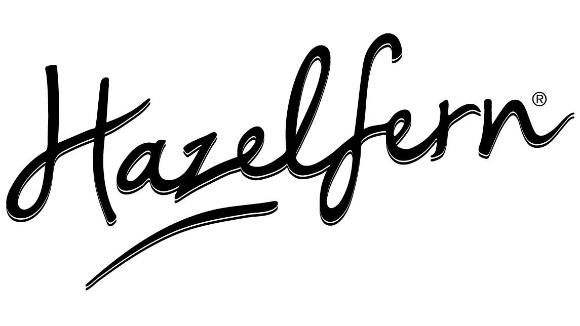 Hazelfern-01.jpg