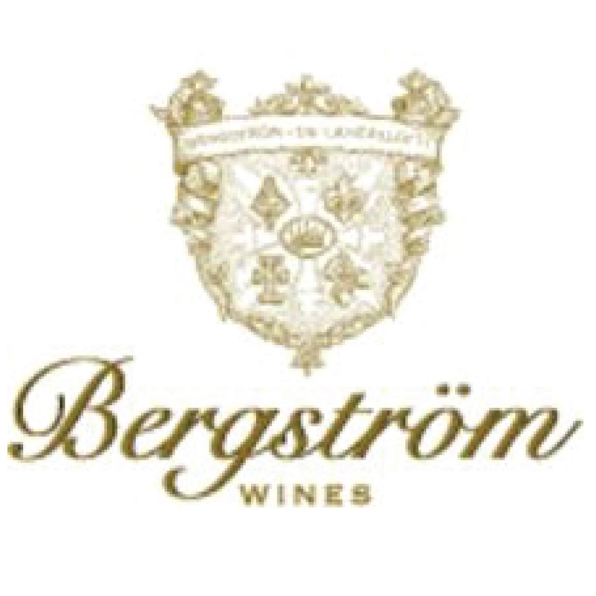Bergstrom-01.jpg