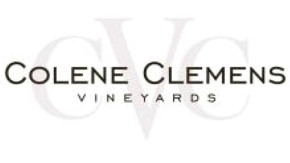 Colene+Clemens-01.jpg