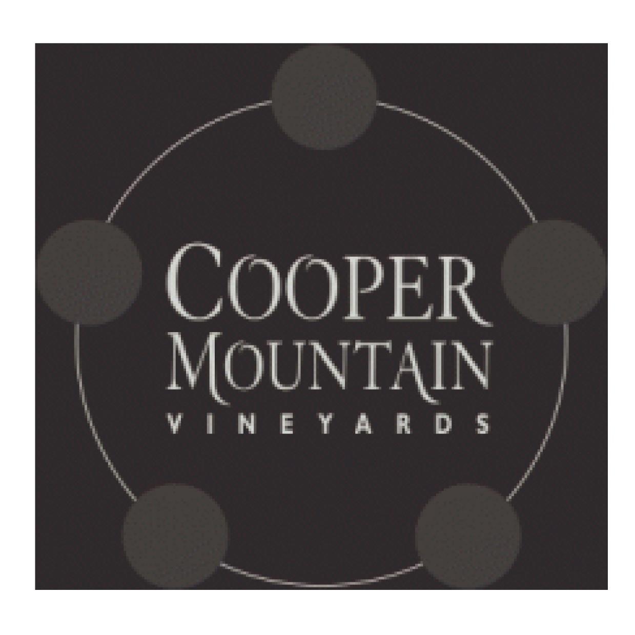 Cooper+Mountain-01.jpg
