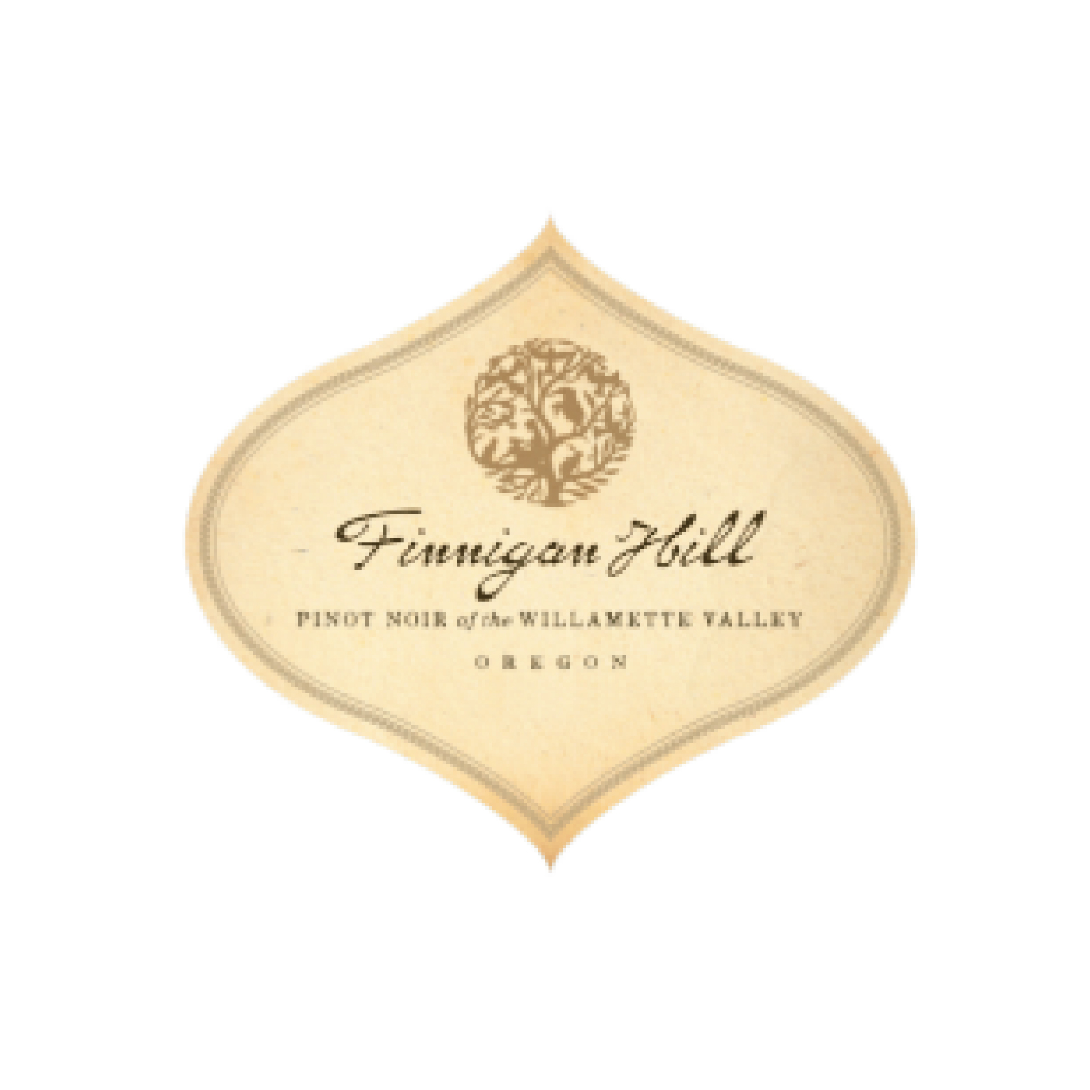 Finnigan Hill-01.jpg