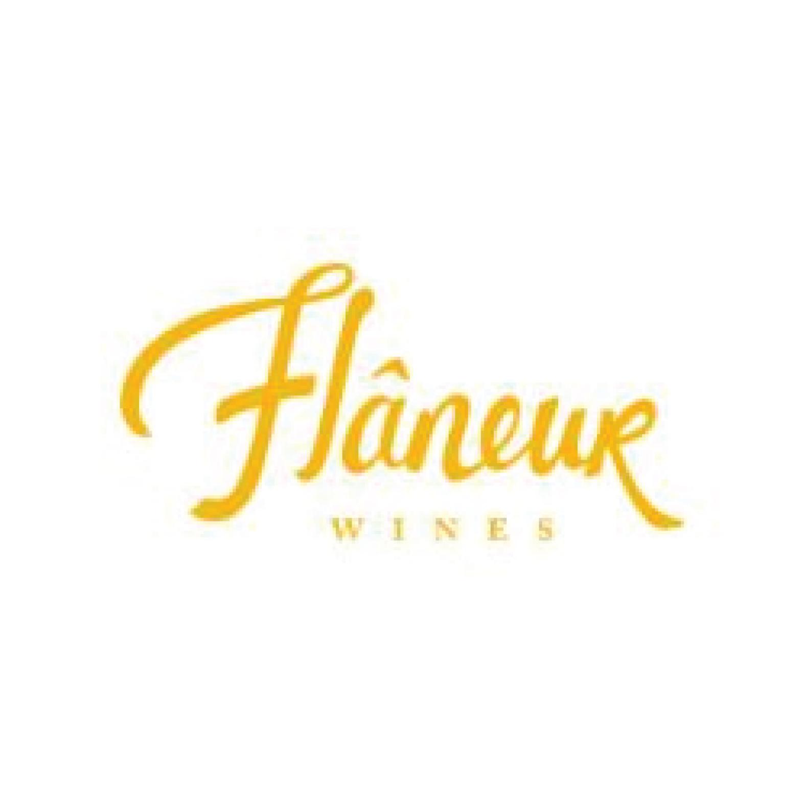 Flaneur-01.jpg