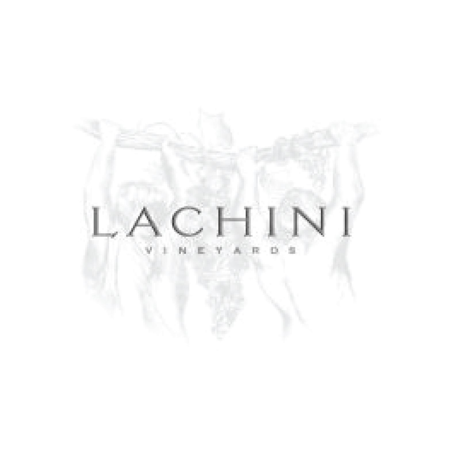 Lachini-01.jpg