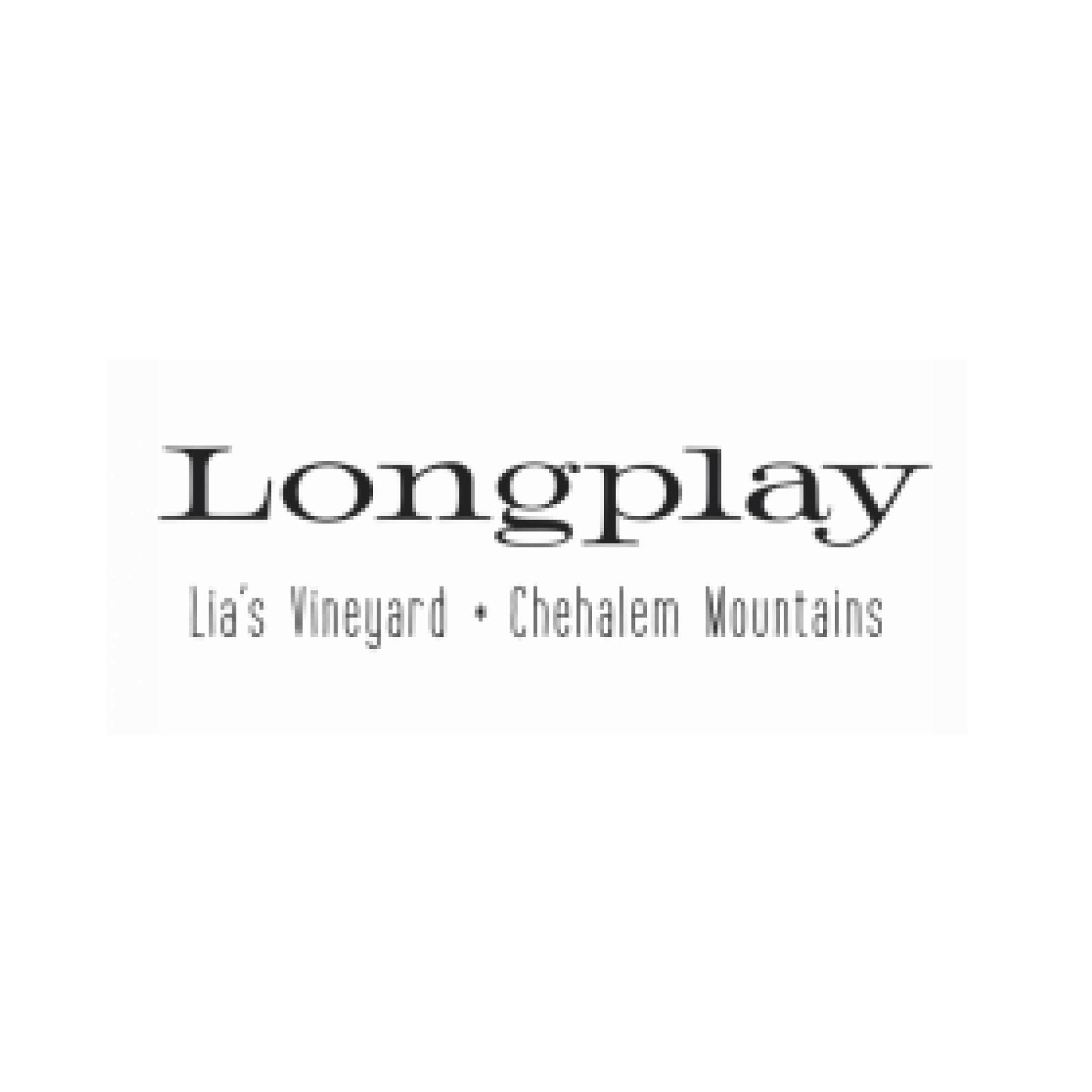 Longplay-01.jpg