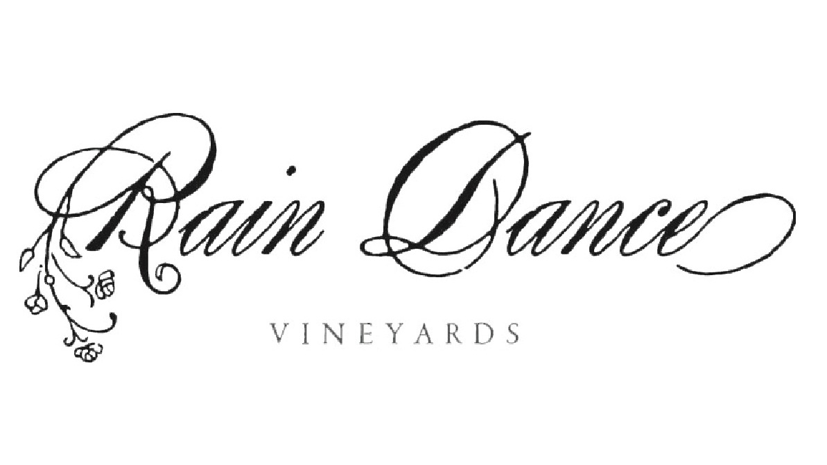 Rain%2BDance-01.jpg