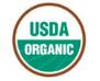 Certifié USDA