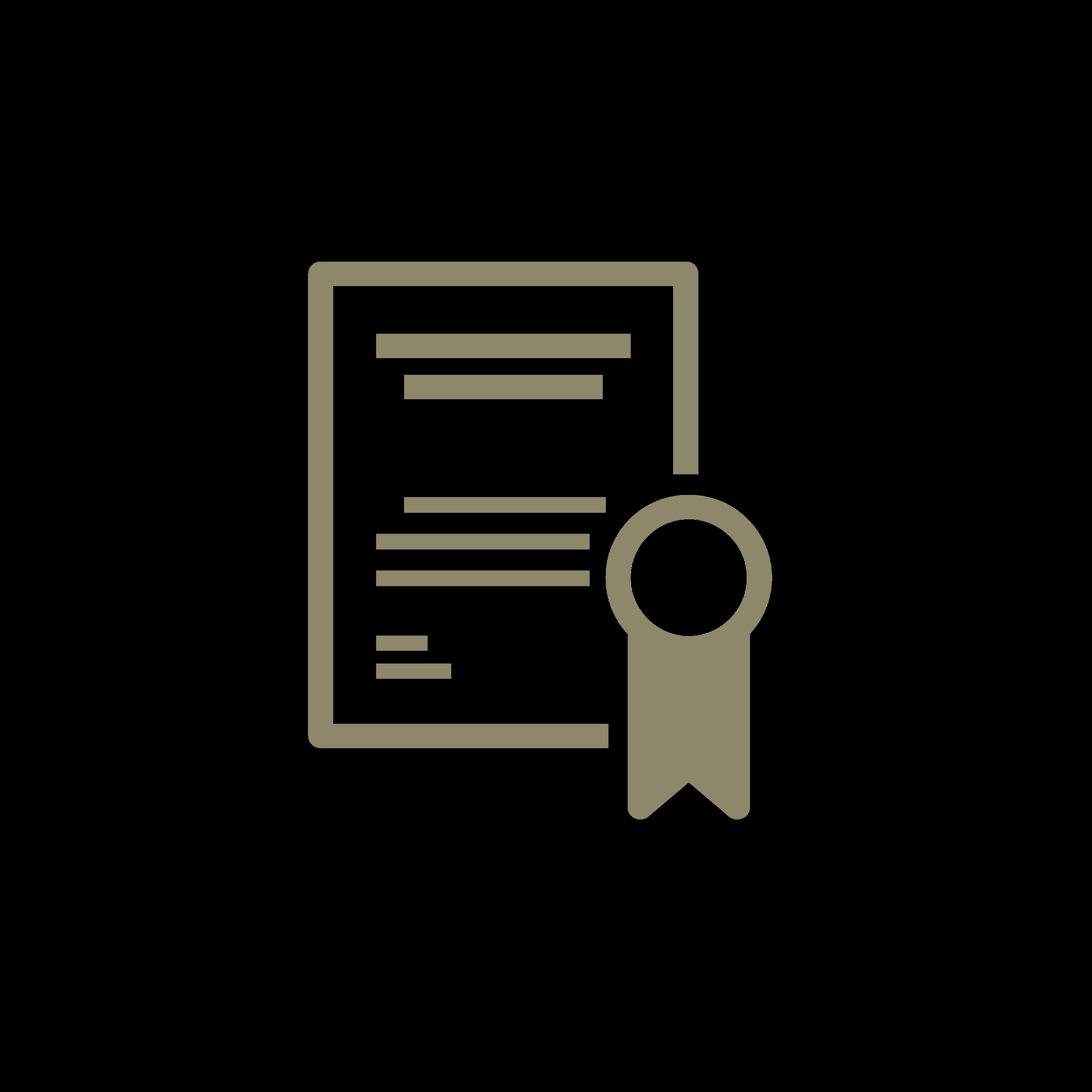 noun_Certificate_2490470.png