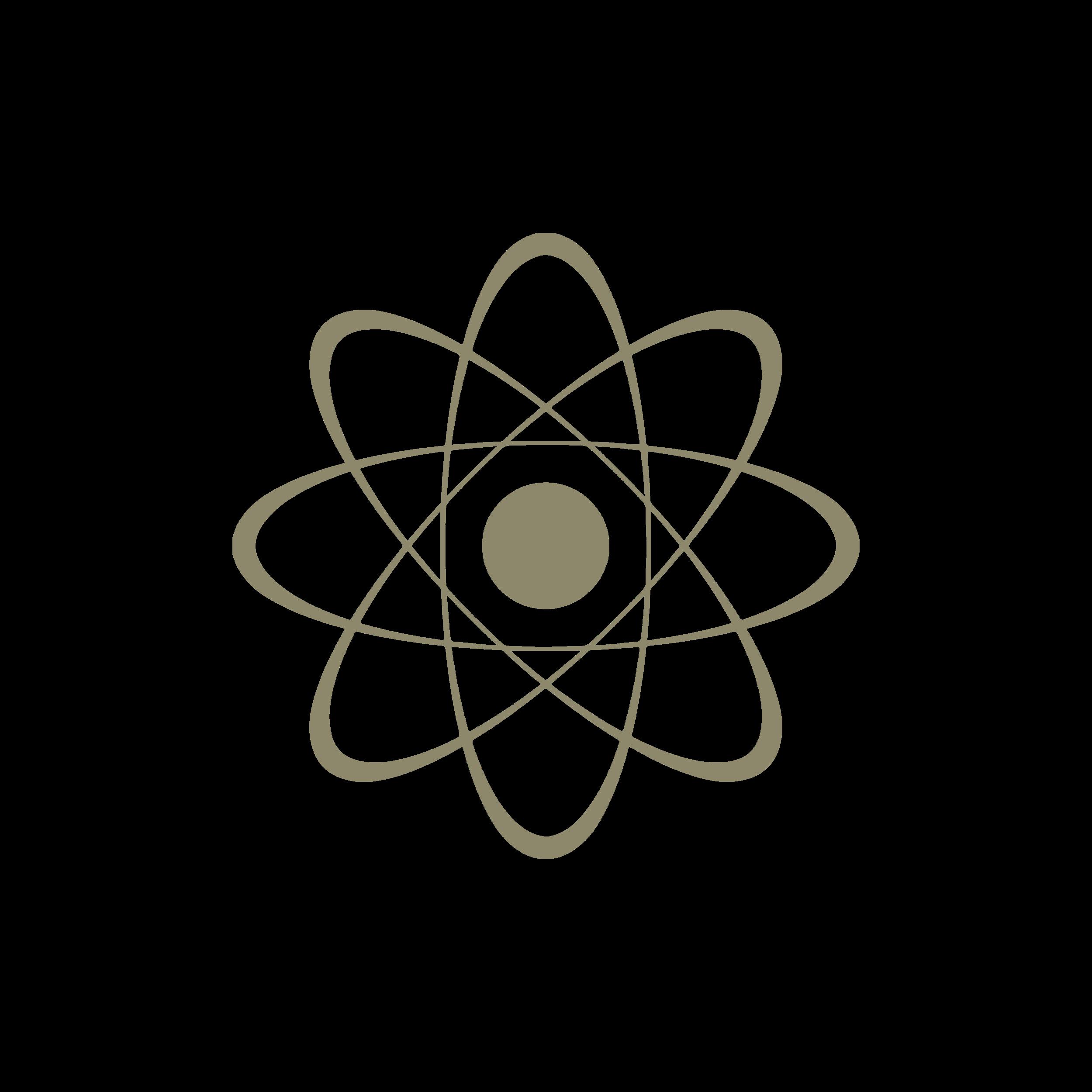 noun_Atomic_34470.png