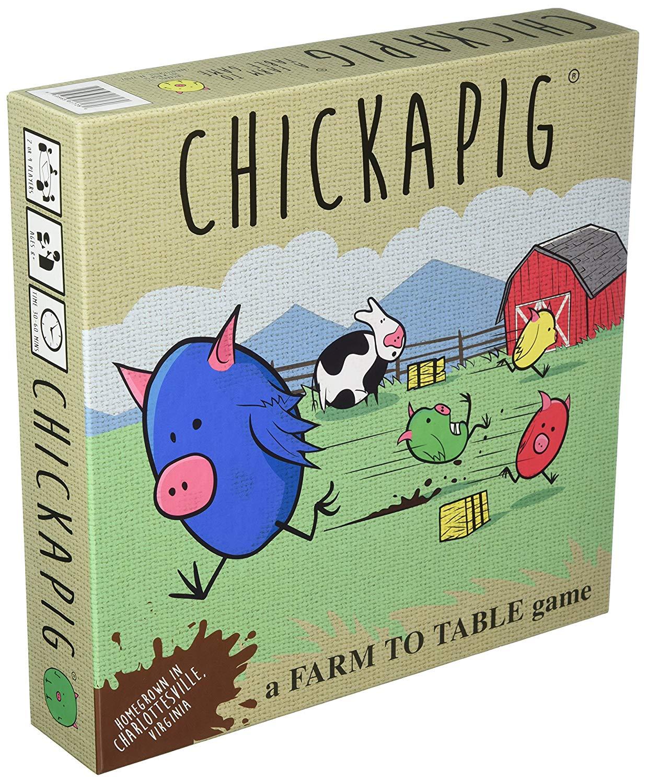 Chickapig Game.jpg