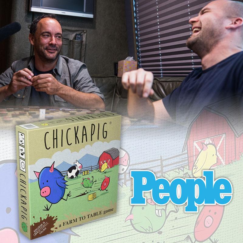 chickpeople02.jpg