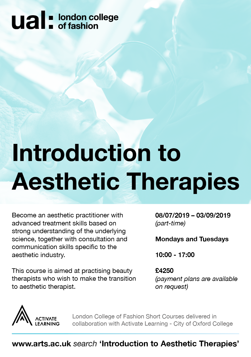 Introduction to Aesthetic Therapies A5 v1.4 (WEB).png