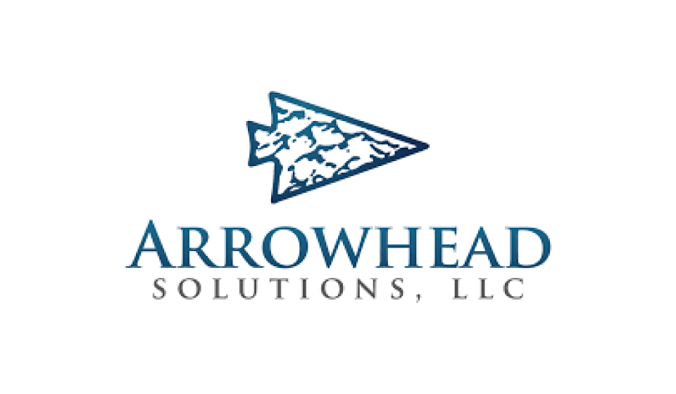 arrowhead-web.png