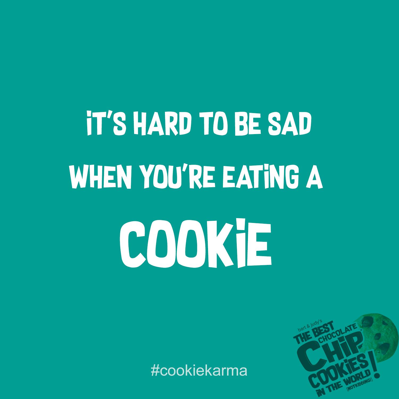 CookieKarma-2.png
