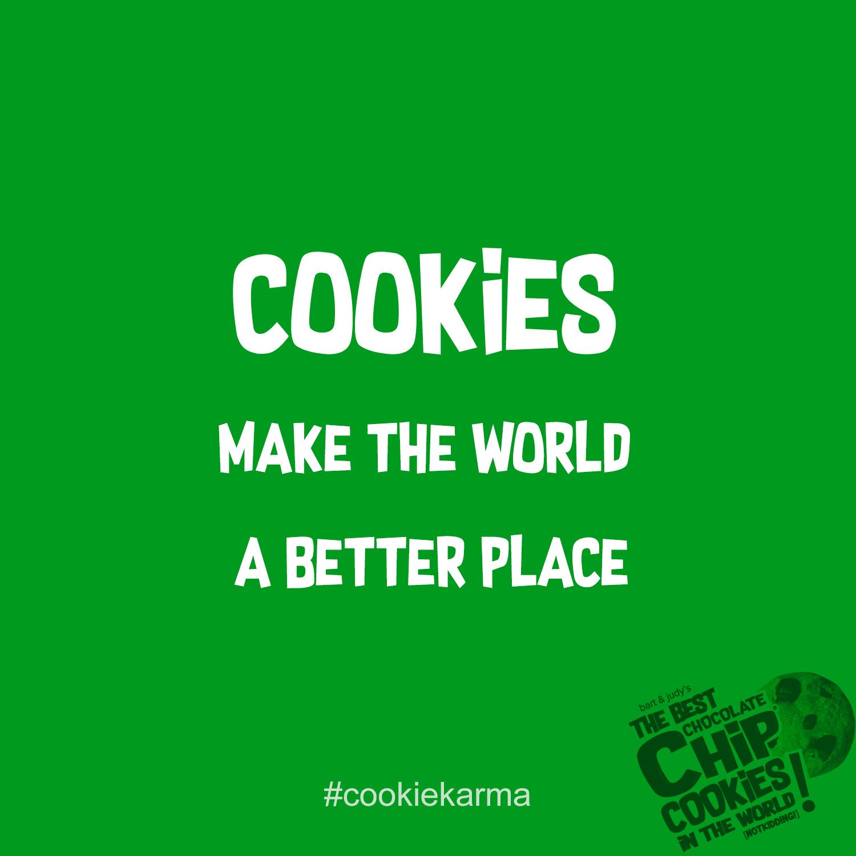 CookieKarma-3.png