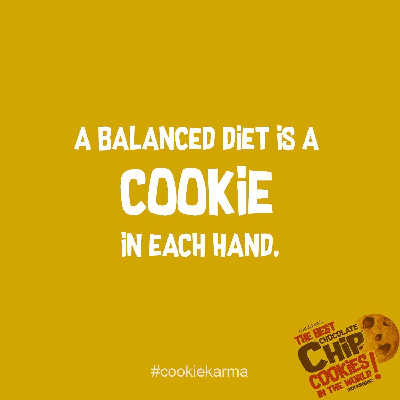 CookieKarma-1.png