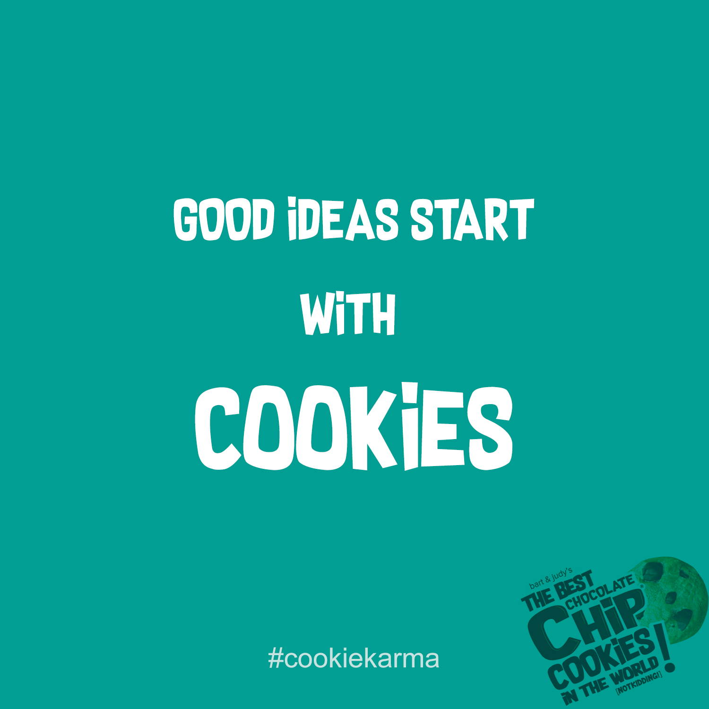 CookieKarma-6.png