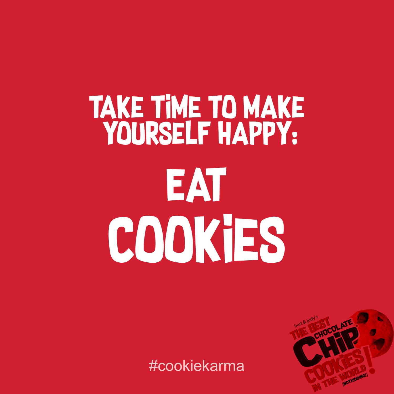 CookieKarma-5.png