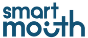 smart mouth logo.png