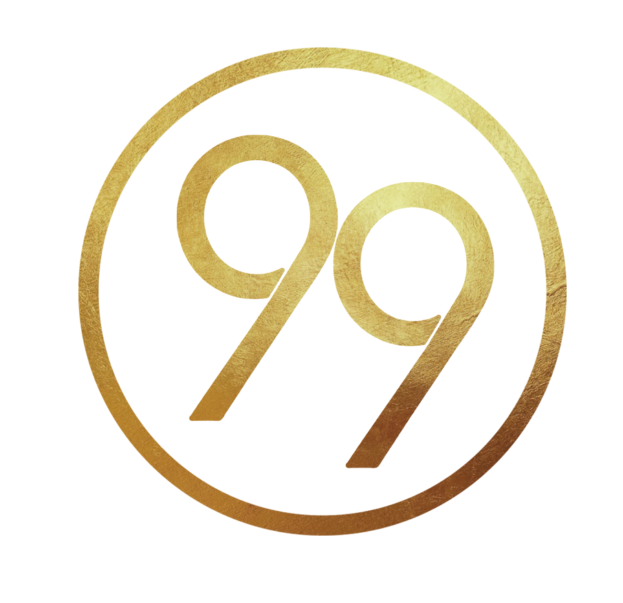 99 icon.png