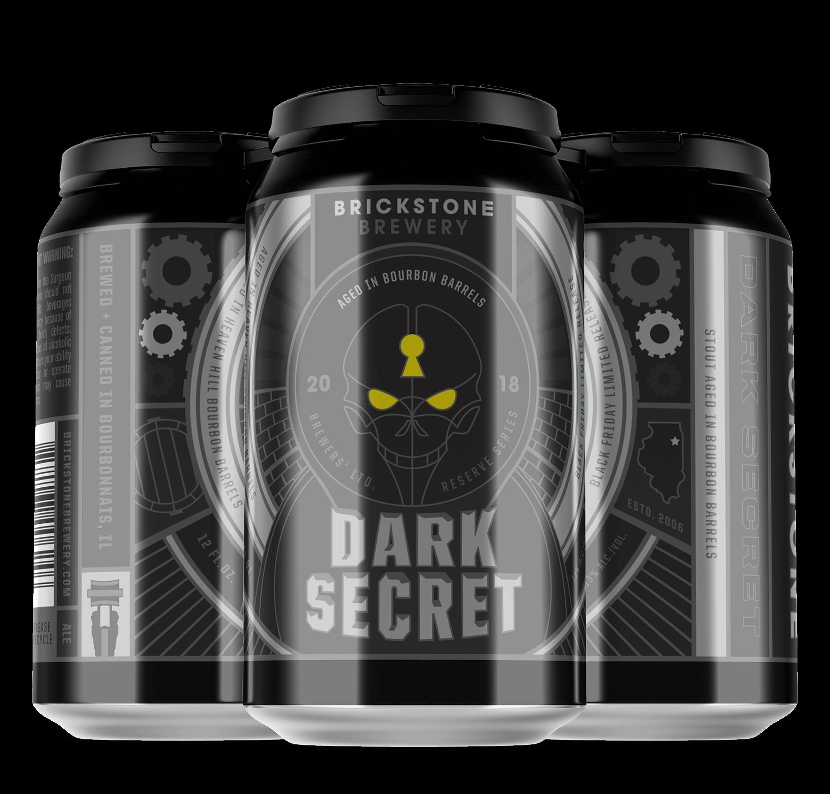 DarkSecret-CanMock.png