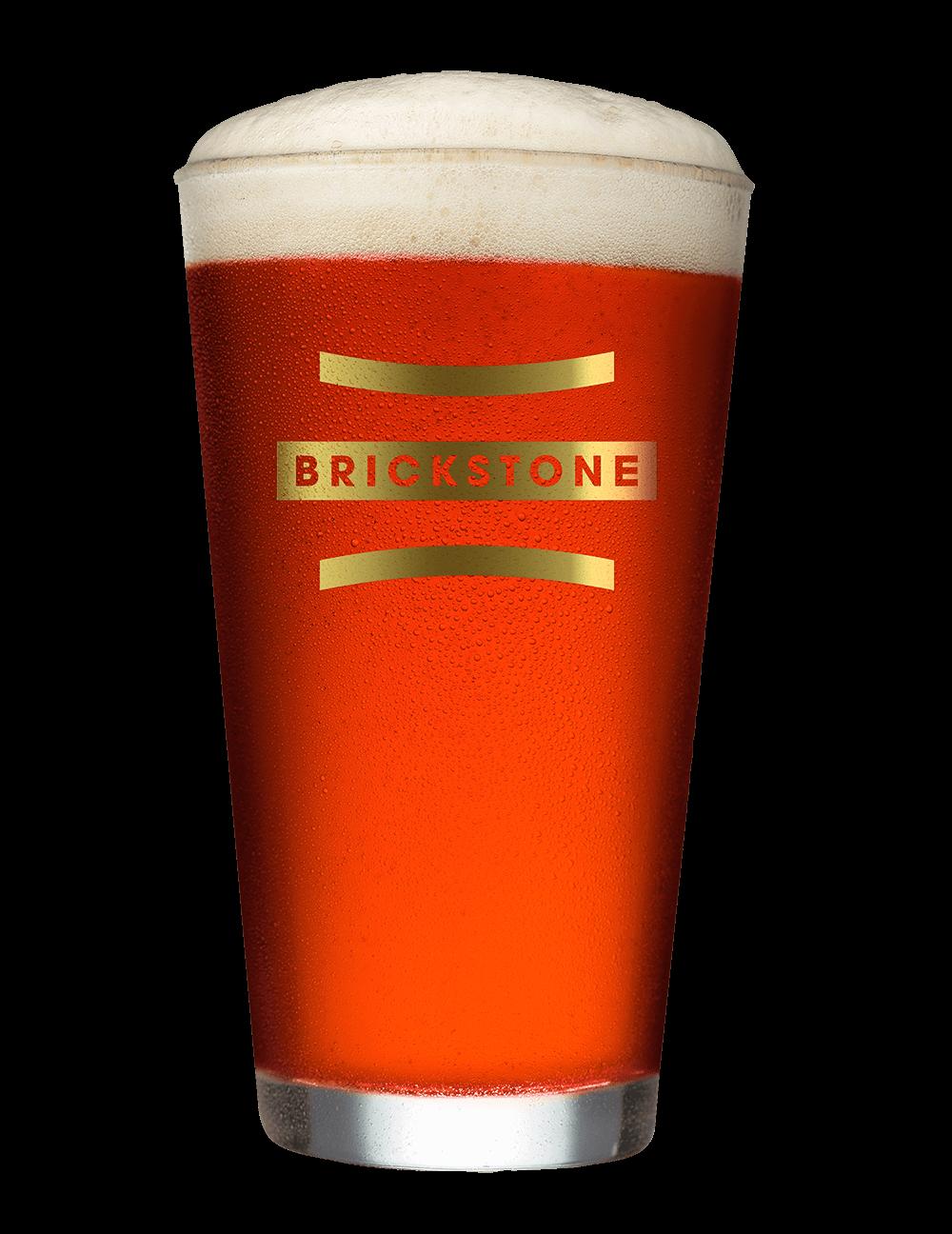 Brickstone_RedPintGlass.png