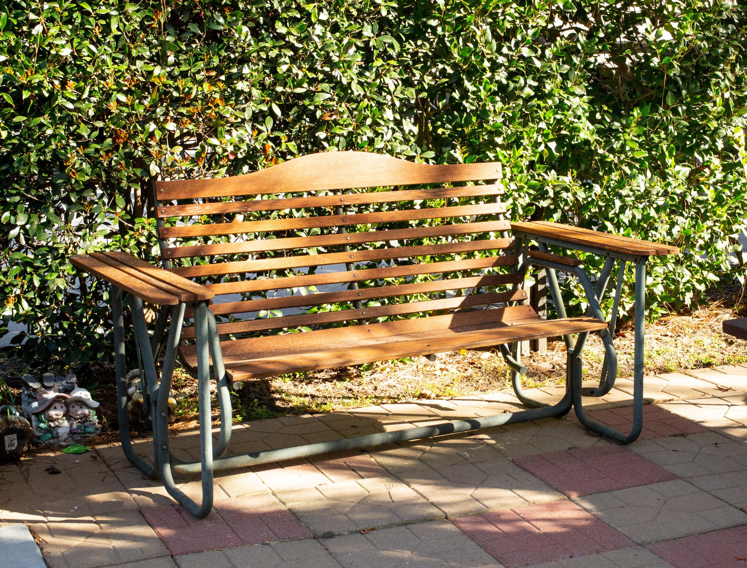 Site138-Seating.jpg