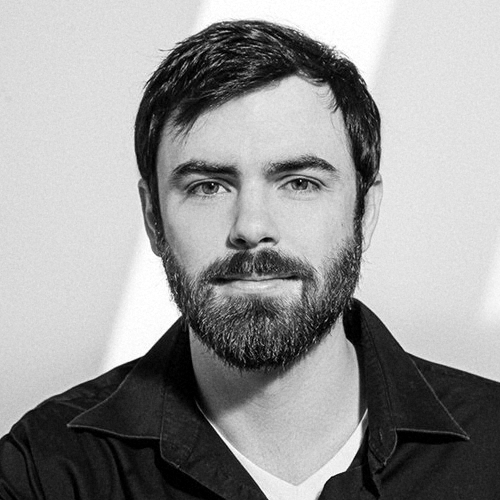 Alex Waters - Alex is an Advisor to P19 Labs and specializes in system design and software architecture. Having built many products and systems in the blockchain space, his industry experience is unmatched when assessing and designing complex technical structures. Alex's high level perspective helps him to address challenging technical concerns and determine where initiatives fit into the ecosystem's existing framework.