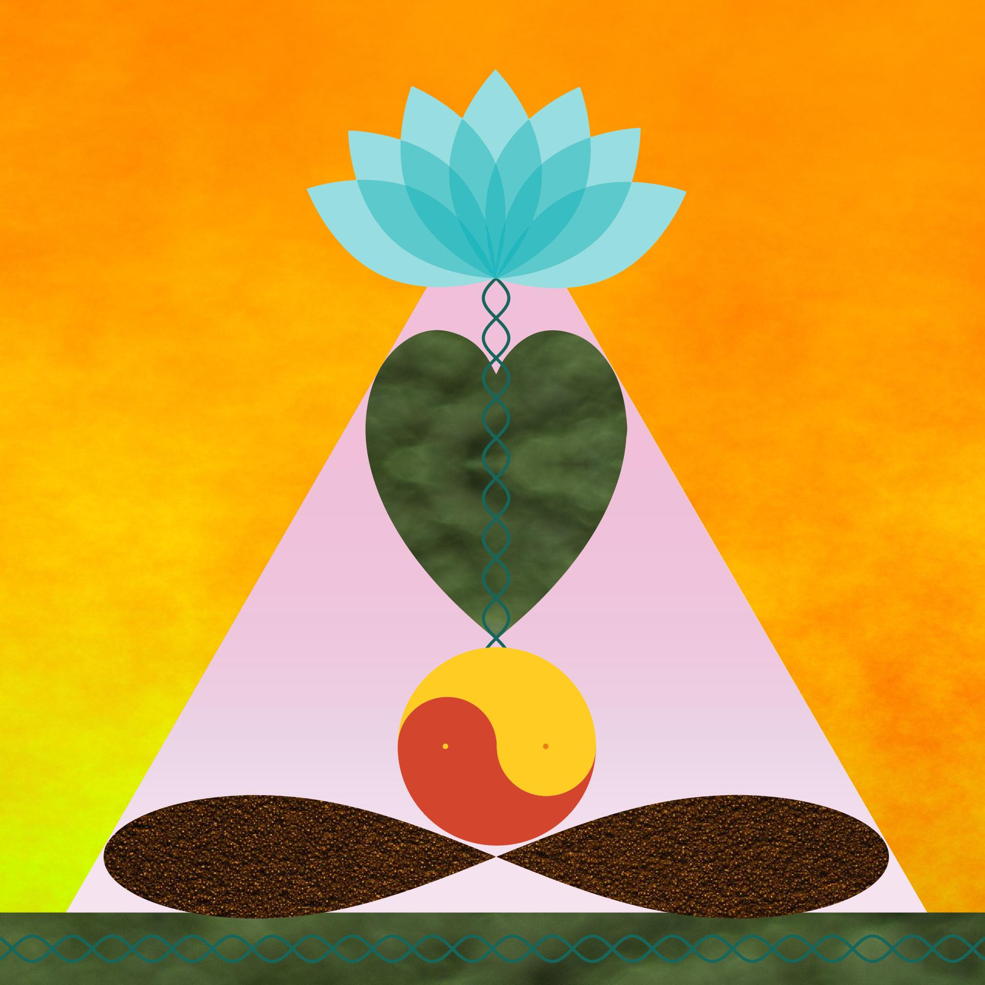 lotuswaveslotus.png