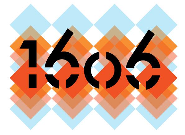 1606.jpg